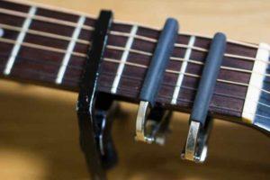 ギターアドリブを学びたいときに見てしまうweb、動画、本まとめ