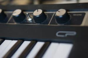 YAMAHA refaceCPに生ピアノ音色が隠されていた!その裏技はこちら